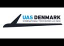 UAV Local Positioning Systems