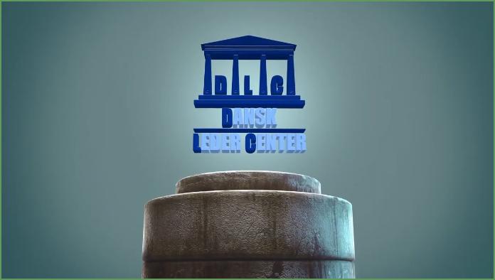 Dansk Leder Center
