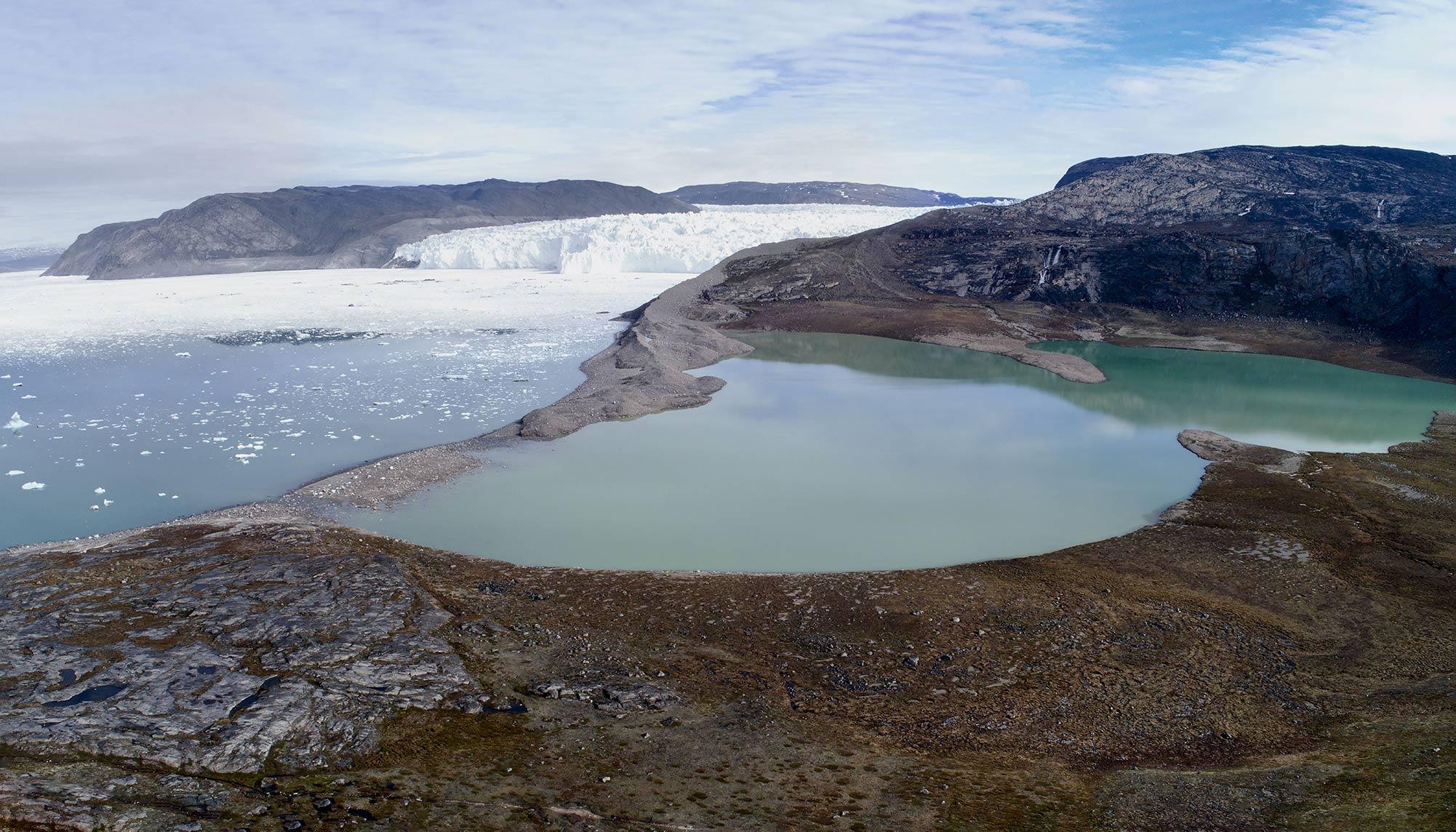 Lake_Panorama33