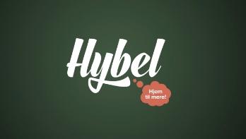 HYBEL: Bredballe