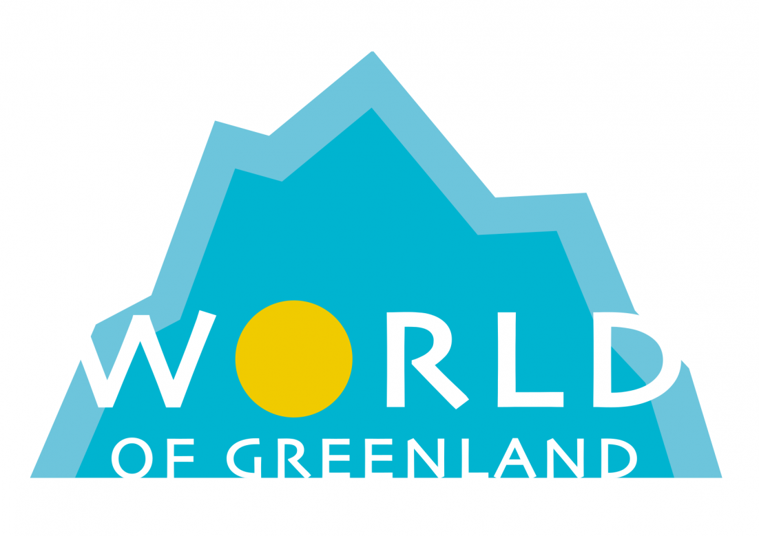 World of Greenland