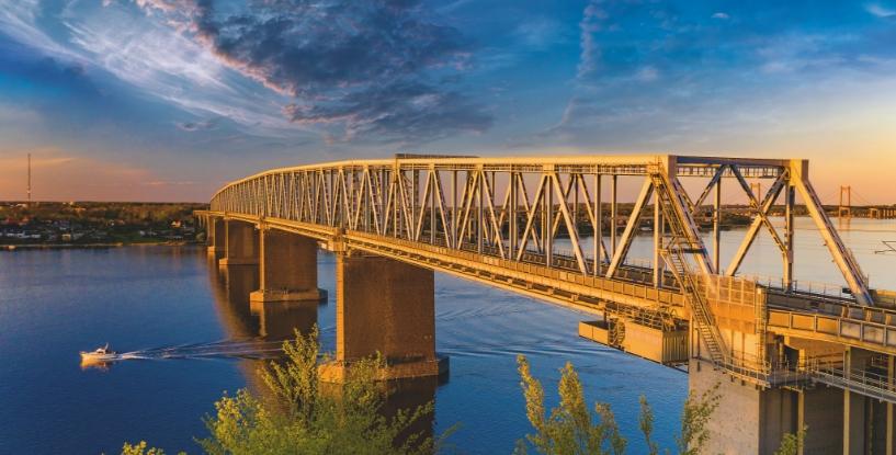 Den Gamle Lillebæltsbro